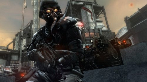 Image 5 for Killzone 2