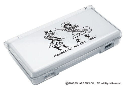 Image 3 for Final Fantasy Tactics A2: Fuuketsu no Grimoire Accessory Set
