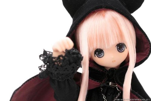 Image 12 for Chiika - Ex☆Cute - PureNeemo - 1/6 - Majokko Littlewitch of the Heart (Azone)
