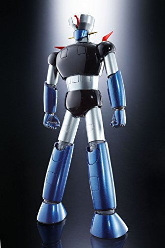 Image 8 for Mazinger Z - Soul of Chogokin GX-70 - D.C.