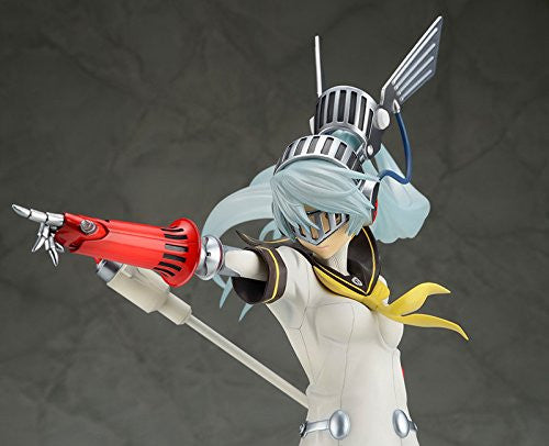 Image 8 for Persona 4: The Ultimate in Mayonaka Arena - Labrys - 1/8 (Alter)