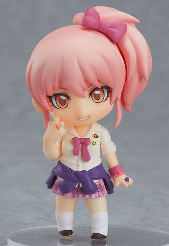 Image 5 for iDOLM@STER Cinderella Girls - Nendoroid Petit - Stage 02 - Blind Box Set