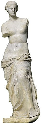 Image 1 for Figma #SP-063 - The Table Museum - Venus de Milo (FREEing)