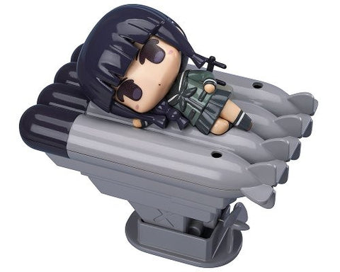 Image for Kantai Collection ~Kan Colle~ - Kitakami - Kan Colle Bath Collection (Good Smile Company)