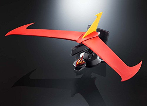 Image 12 for Great Mazinger - DX Soul Of Chogokin (Bandai)