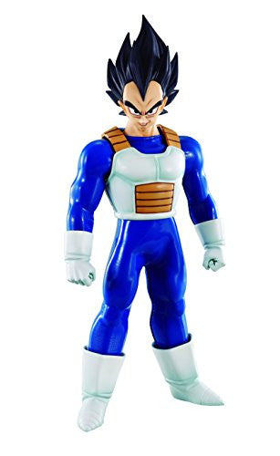 Image 1 for Dragon Ball Z - Vegeta - Dimension of Dragonball (MegaHouse)
