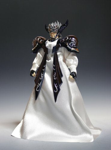 Image 6 for Saint Seiya - Thanatos - Saint Cloth Myth - Myth Cloth (Bandai)