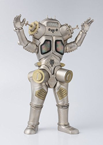 Image 7 for Ultraseven - King Joe - S.H.Figuarts