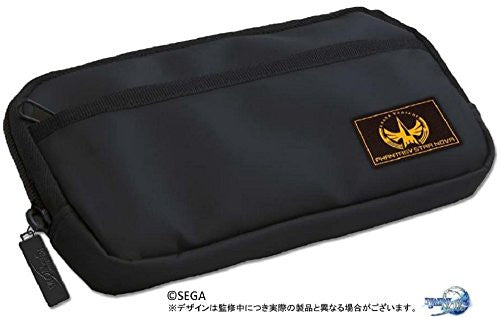 Image 1 for Phantasy Star Nova Design Pouch for Playstation Vita