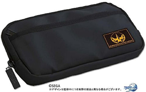Image for Phantasy Star Nova Design Pouch for Playstation Vita
