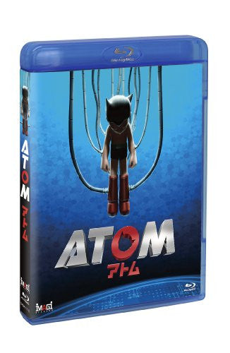 Image 2 for Astro Boy - Atom