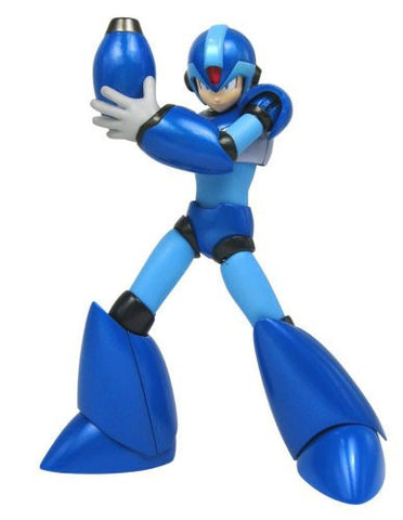 Image for Rockman X - D-Arts