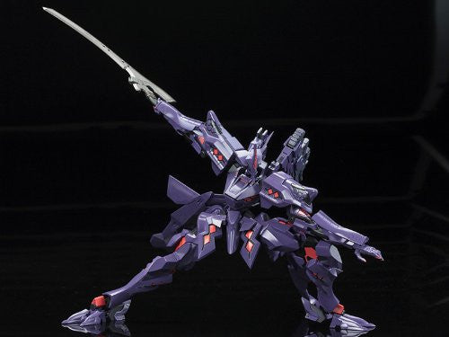 Image 7 for Muv-Luv Alternative - Takemikazuchi Type-00R - Ver. 1.5 (Kotobukiya)