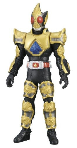 Image 1 for Kamen Rider Blade - Kamen Rider Blade King Form - Legend Rider Series (Bandai)