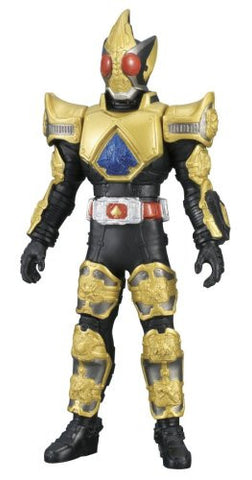 Image for Kamen Rider Blade - Kamen Rider Blade King Form - Legend Rider Series (Bandai)