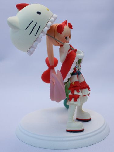 Image 5 for Hello Kitty to Issho - Nekomura Iroha (Milestone)