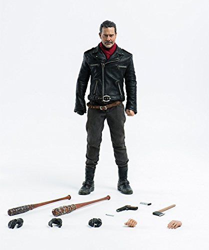 Image 10 for The Walking Dead - Negan