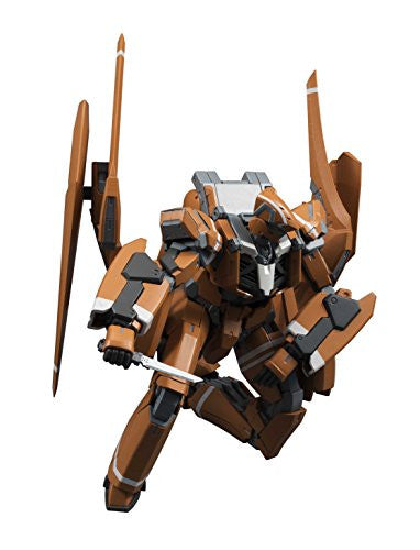 Image 2 for Aldnoah.Zero - KG-6 Sleipnir - Variable Action (MegaHouse)