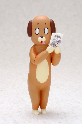 Image 4 for K-ON! - Tainaka Ritsu - Kigurumi (Wave)