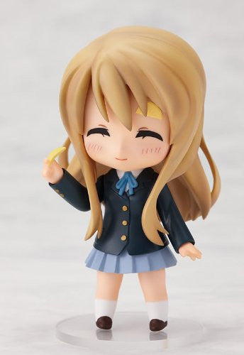 Image 5 for K-ON! - Kotobuki Tsumugi - Nendoroid - 102 (Good Smile Company)
