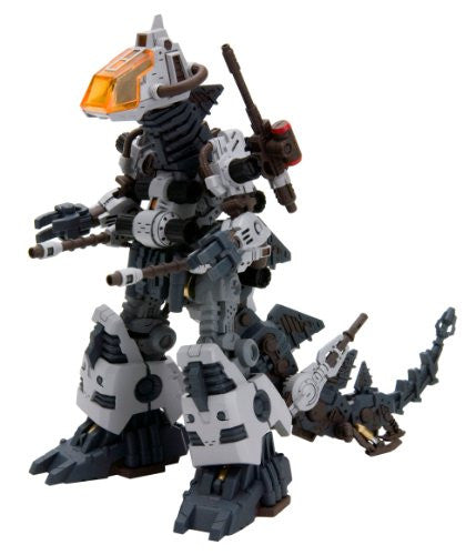 Image 8 for Zoids - RZ-014 Godos - Highend Master Model - 1/72 (Kotobukiya)