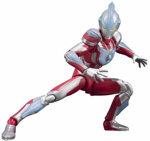 Image for Ultraman Ginga - Ultra-Act (Bandai)
