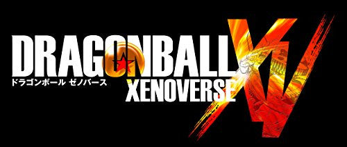 Image 7 for Dragonball Xenoverse