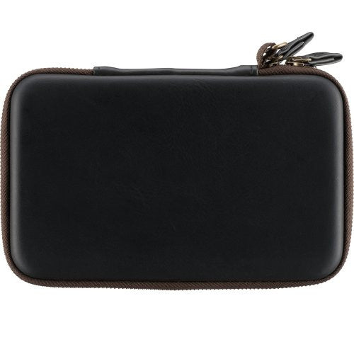 Image 3 for Cyber Premium Smart Case for 3DS LL (Black)