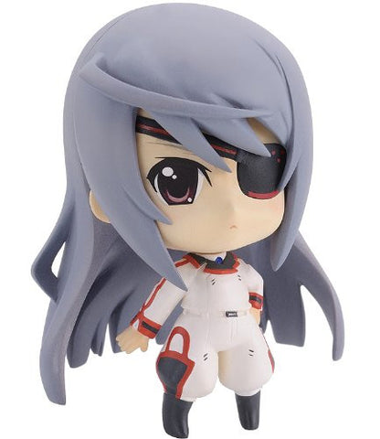 Image for IS: Infinite Stratos - Laura Bodewig - Petitkko (Penguin Parade)