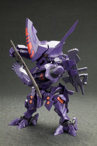 Image 6 for Muv-Luv Alternative - Takemikazuchi Type-00R - D-Style (Kotobukiya)