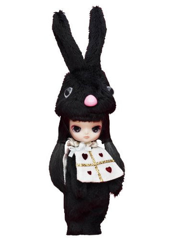 Image for Pullip (Line) - Little Dal - Puki - 1/9 (Groove)