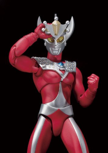 Image 3 for Ultraman Tarou - Ultra-Act (Bandai)