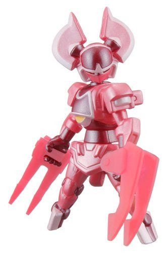 Image 4 for Danball Senki W - LBX Perseus - LBX Battle Custom - Special Mode (Bandai)