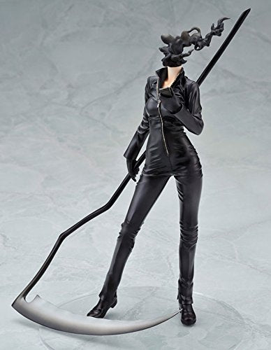 Image 6 for Durarara!! - Celty Sturluson - 1/8 (Alter)