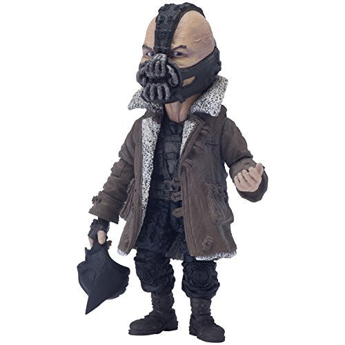 Image 1 for The Dark Knight Rises - Bane - Toysrocka! (Union Creative International Ltd)