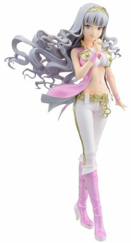 Image for iDOLM@STER 2 - Shijou Takane - Brilliant Stage - 1/7 (MegaHouse)