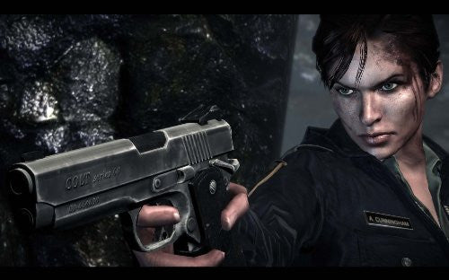 Image 6 for Silent Hill: Downpour