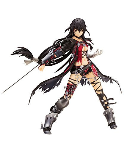 Image 1 for Tales of Berseria - Velvet Crowe - 1/8 (Kotobukiya)