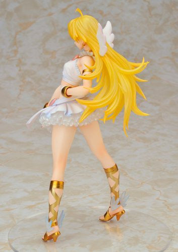 Image 5 for Panty & Stocking with Garterbelt - Panty Anarchy - 1/8 (Alter)