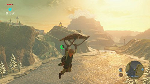 Image 10 for The Legend of Zelda: Breath of the Wild