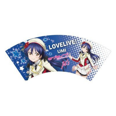 Image 2 for Love Live! School Idol Project - Sonoda Umi - Melamine Cup (Hasepro)