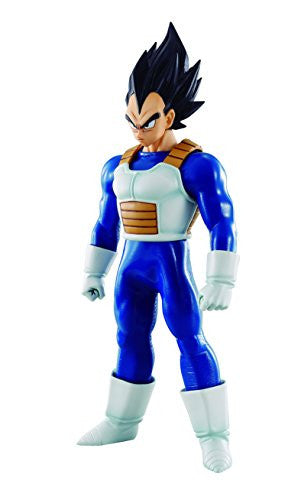 Image 3 for Dragon Ball Z - Vegeta - Dimension of Dragonball (MegaHouse)