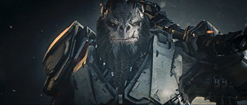 Image 3 for Halo Wars 2