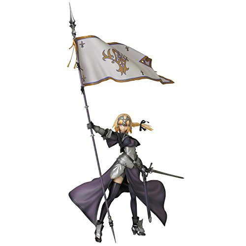 Image 1 for Fate/Apocrypha - Jeanne d'Arc - Perfect Posing Products - 1/8 (Medicom Toy)