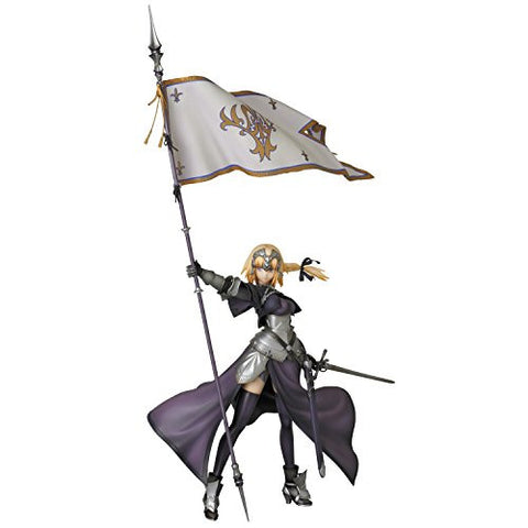 Fate/Apocrypha - Jeanne d'Arc - Perfect Posing Products - 1/8 (Medicom Toy)