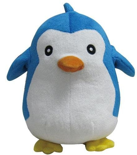 Image 1 for Mawaru Penguindrum - Penguin 2-gou (Movic)