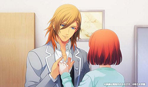 Image 3 for Uta no * Prince-Sama: Repeat Love