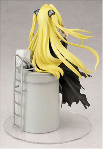 Image 3 for To LOVEru - Konjiki no Yami - 1/8 (Alpha x Omega)