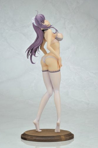 Image 10 for Maid Yome - Tsuneko - 1/6