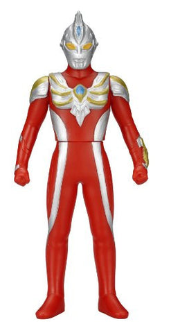 Image for Ultraman Max - Ultra Hero 500 18 (Bandai)